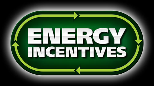 Energy Incentives